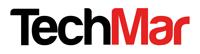 Tech Mar - Budownictwo